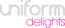 Uniform Delights Logo